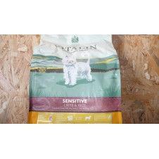 VITALIN Sensitive 2kg