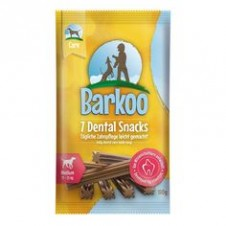 Dental snack BARKOO